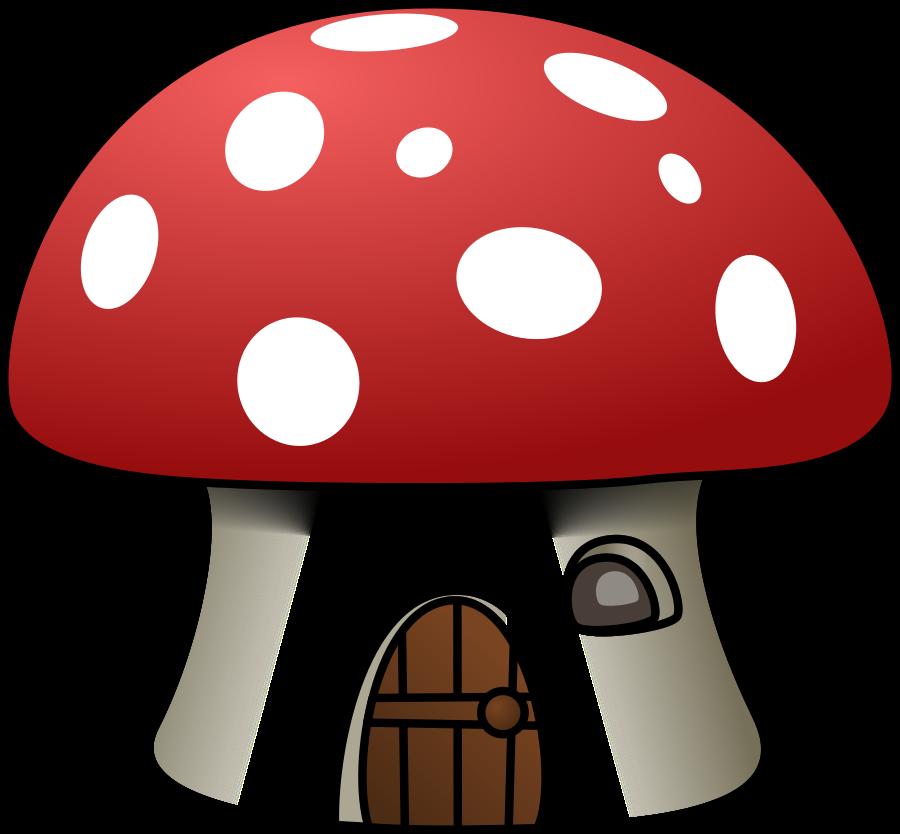 Free clip artwork jpg freeuse Cliparts free cliparts mushroom free download clip art free clip art ... jpg freeuse