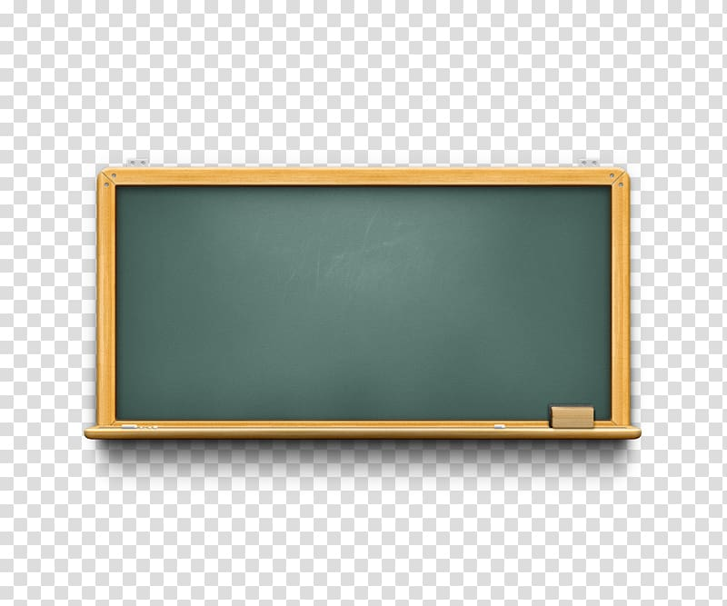 Free clipart 1st day of school black chalk board images royalty free download Green chalk board with yellow frame, Blackboard Learn, quadro ... royalty free download
