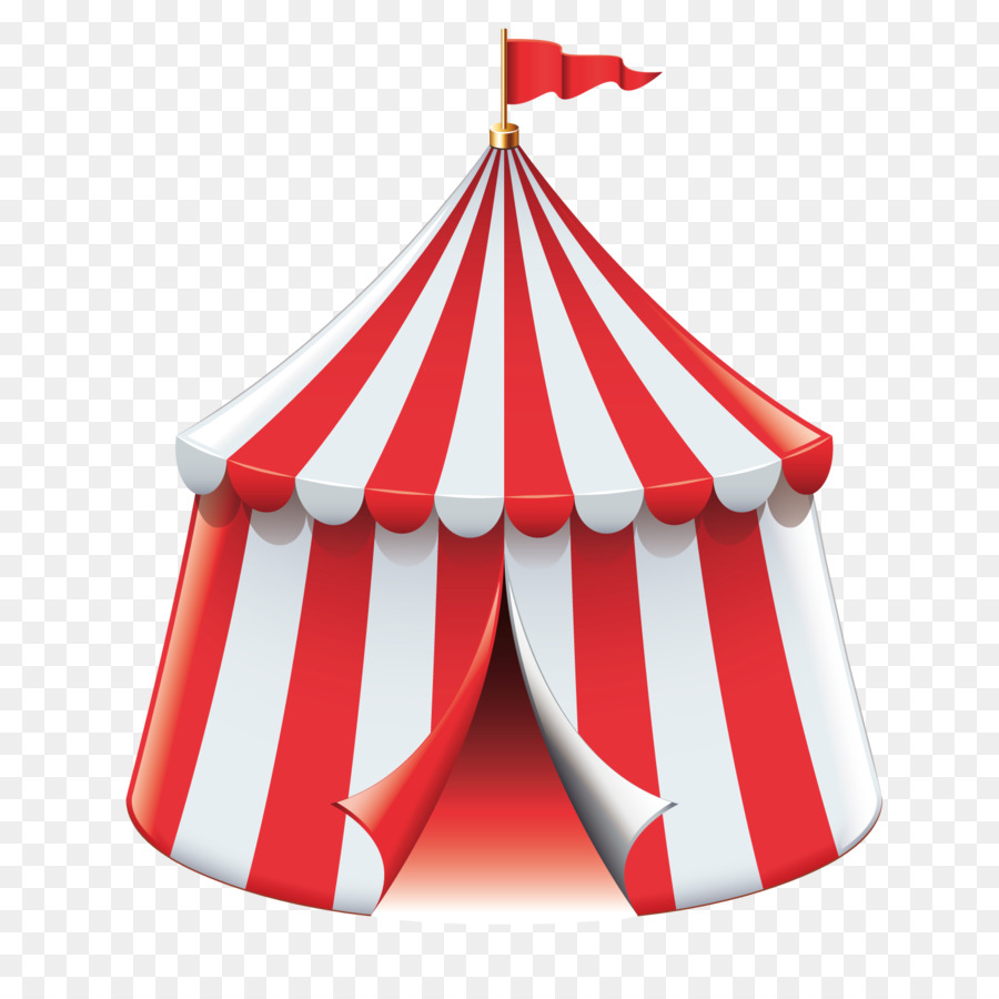 Free clipart 21 and under not allowed png stock Tent Circus Clip art - Do not pull the circus tent png download ... png stock