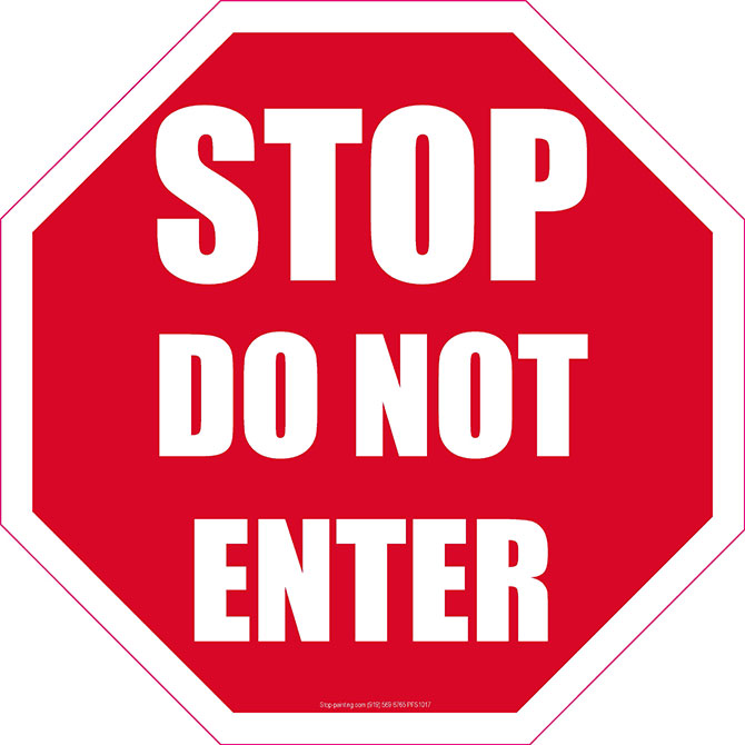 Free clipart 21 and under not allowed sign freeuse download Stop Sign Images | Free download best Stop Sign Images on ClipArtMag.com freeuse download
