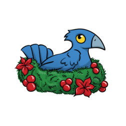 Free clipart 21 and under not allowed sign image library stock Thunderbird in 2019 | The Mozilla Thunderbird Blog image library stock