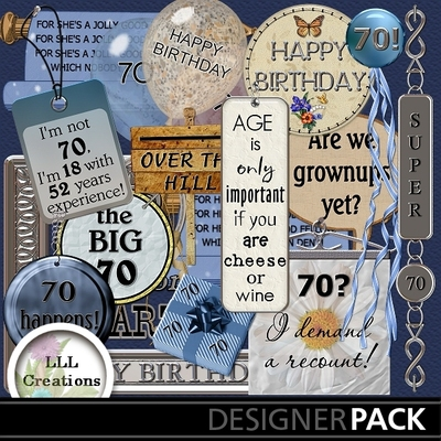 Free clipart 70th birthday clip art royalty free download Free clipart 70th birthday - ClipartFest clip art royalty free download
