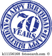 Free clipart 70th birthday free 70th birthday Clipart Royalty Free. 135 70th birthday clip art ... free