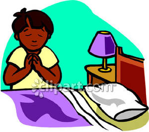 Free clipart a child praying at night vector royalty free download Kids Praying Clipart | Free download best Kids Praying Clipart on ... vector royalty free download