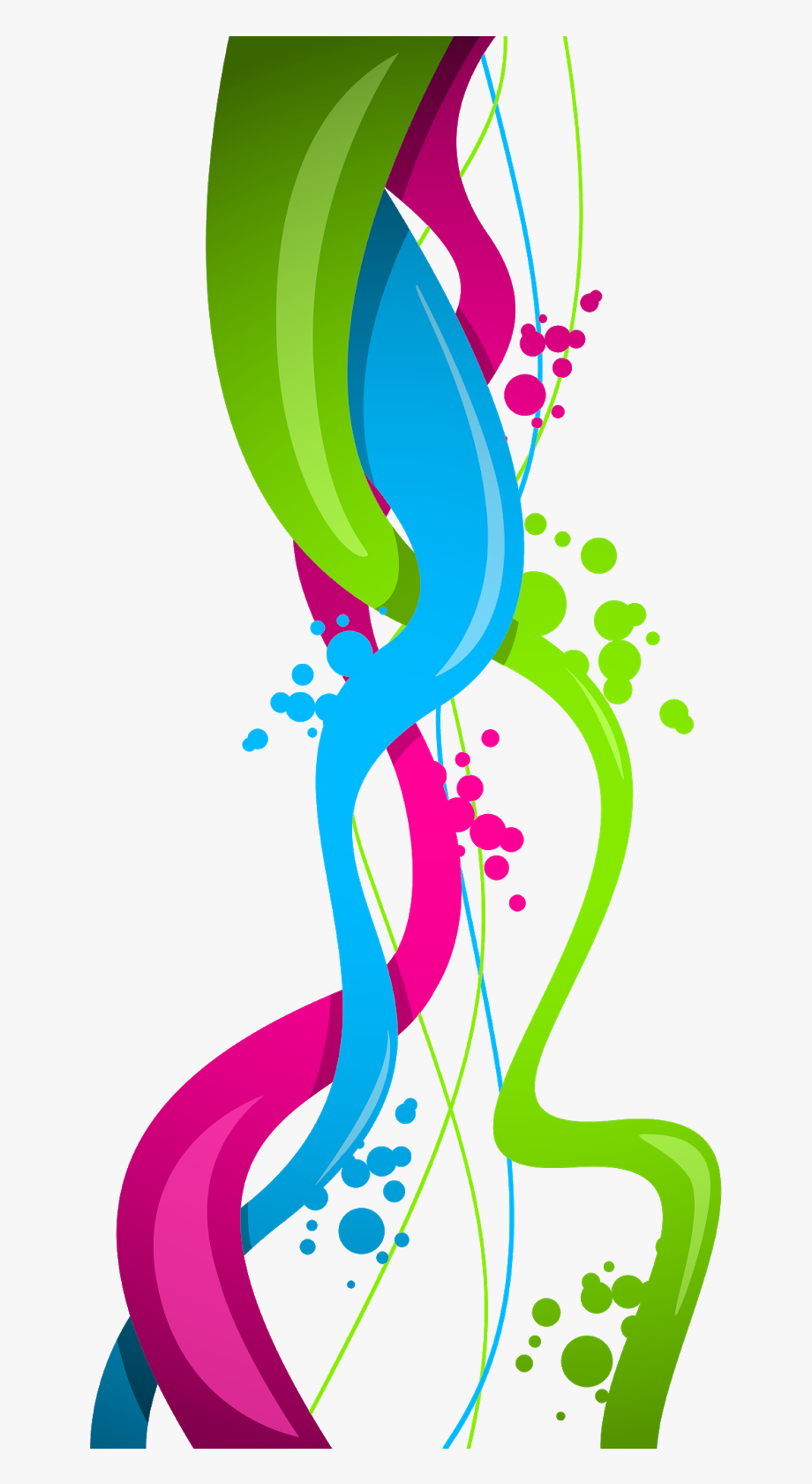 Free clipart abstract png royalty free Cool Abstract Design Free Png Download - Graphic Design #1627852 ... png royalty free