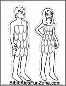 Free clipart adam and eve cast out of eden clip library library 146 Best Adam and Eve images in 2019   Adam an eve, Adam, eve, Crafts clip library library