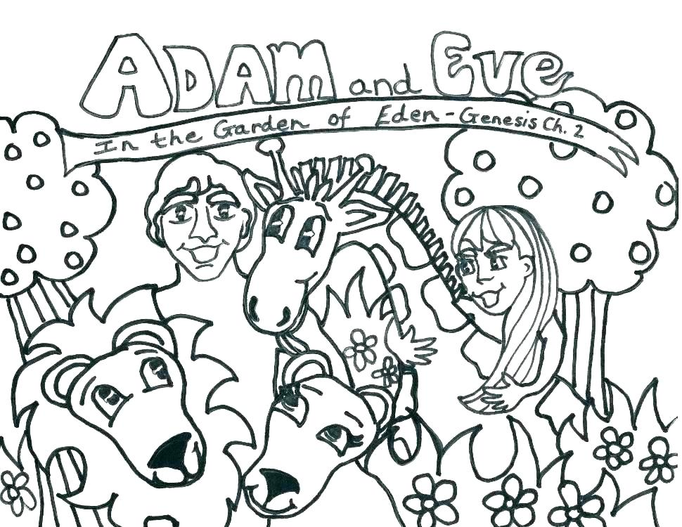 Free clipart adam and eve cast out of eden svg library library coloring pages adam and eve – golfpachuca.com svg library library