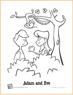 Free clipart adam and eve cast out of eden vector download 146 Best Adam and Eve images in 2019 | Adam an eve, Adam, eve, Crafts vector download