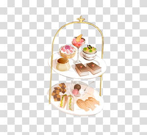 Free clipart afternoon tea vector transparent stock Afternoon Tea transparent background PNG cliparts free download ... vector transparent stock