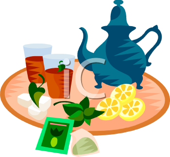 Free clipart afternoon tea clipart royalty free download or afternoon tea\