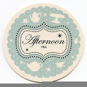 Free clipart afternoon tea vector freeuse library Afternoon Tea Clipart | Free Images at Clker.com - vector clip art ... vector freeuse library