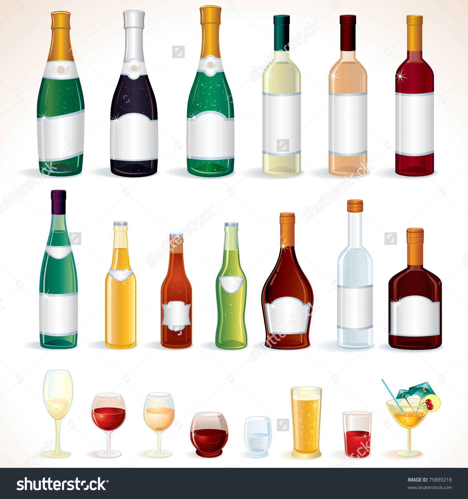 Free clipart alcohol. Booze cliparts download best
