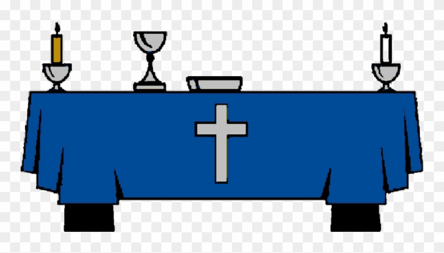 National association rh org. Free clipart altar guild