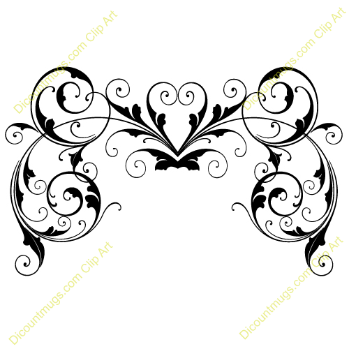 Free clipart and bridal shower for couple vector stock Couples Wedding Shower Clip Art Free Clipart Info - Free Clipart vector stock