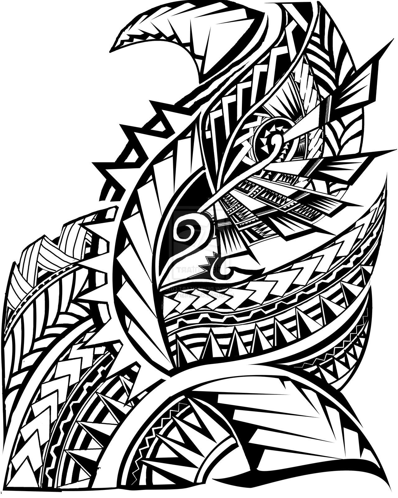 Free clipart and photos tattoos half sleeve. Tattoo drawings download best