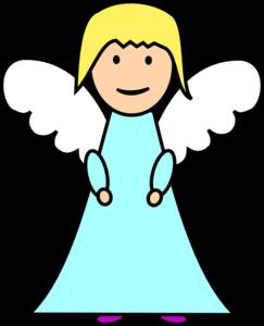 Free clipart angels. Cliparts download clip art