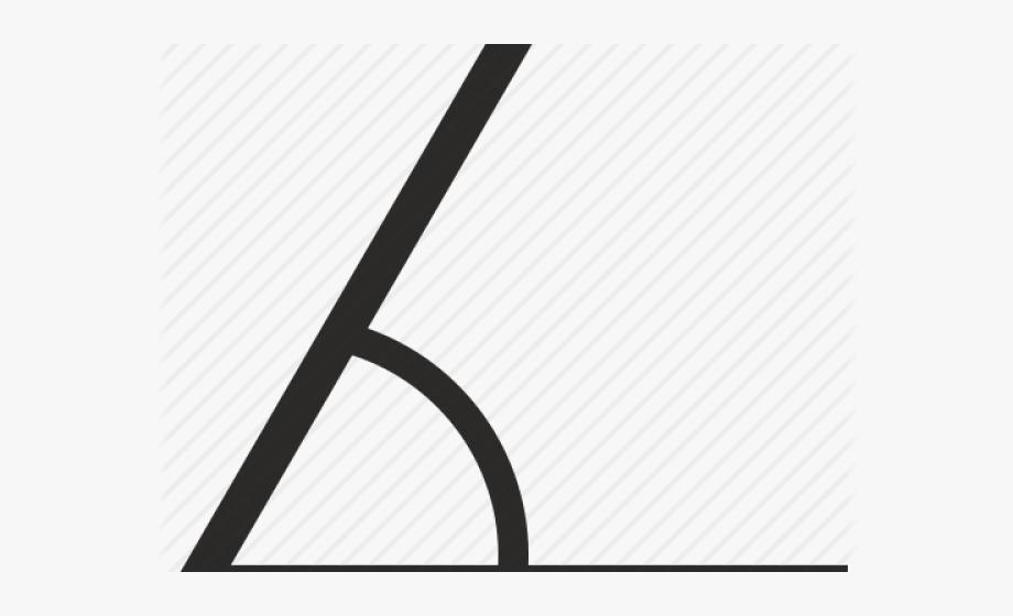 Free clipart angles. Geometry line angle monochrome
