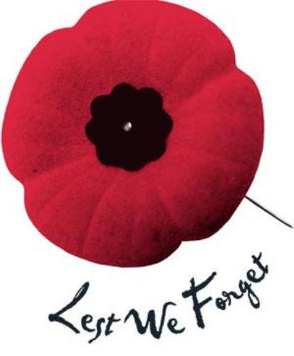 Free clipart anzac day banner library stock 43+ Poppy Clip Art | ClipartLook banner library stock