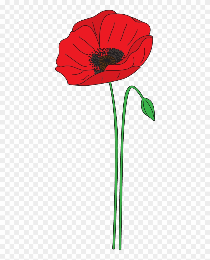 Anzac day 2018 clipart svg black and white stock Png Transparent Stock Collection Of Anzac High Quality - Anzac Day ... svg black and white stock