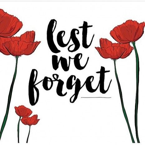 Anzac day 2018 clipart transparent anzac day less we forget clipart | Anzac day celebration | Anzac day ... transparent