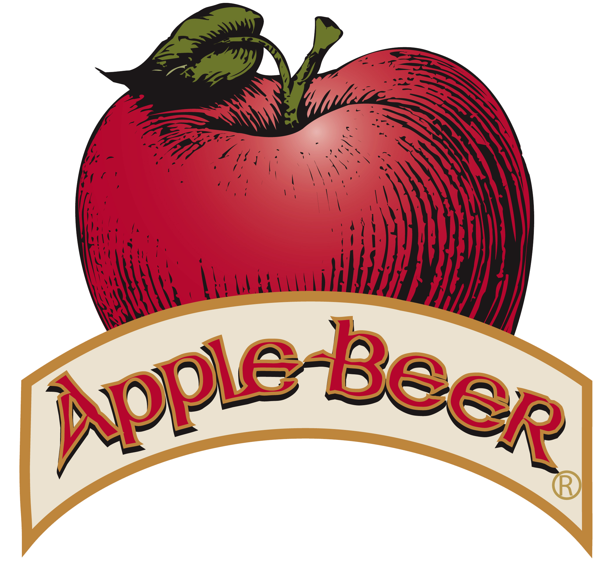 Free clipart apple beer graphic freeuse download Apple Beer | Utah's Own graphic freeuse download