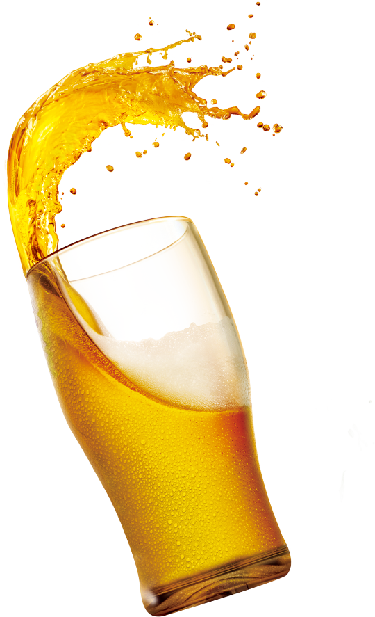 Glass of apple juice clipart picture freeuse library Orange juice Beer Apple juice Orange drink - Juice splash 540*887 ... picture freeuse library