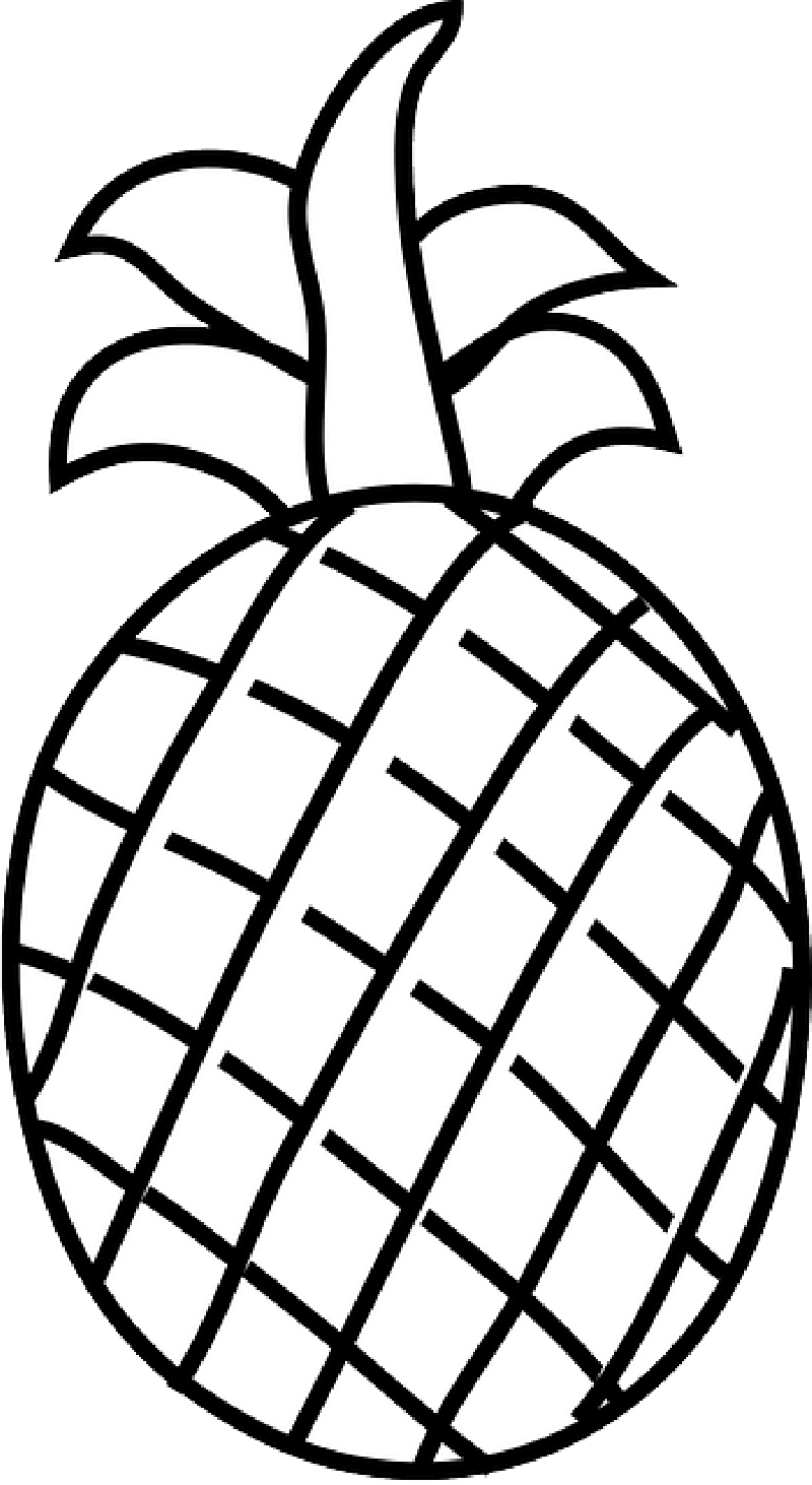 Free clipart apple outline picture download Apple Outline | Free download best Apple Outline on ClipArtMag.com picture download