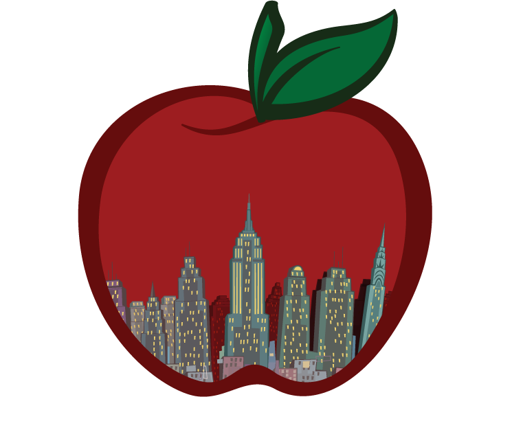 Download best on . Free clipart apple row
