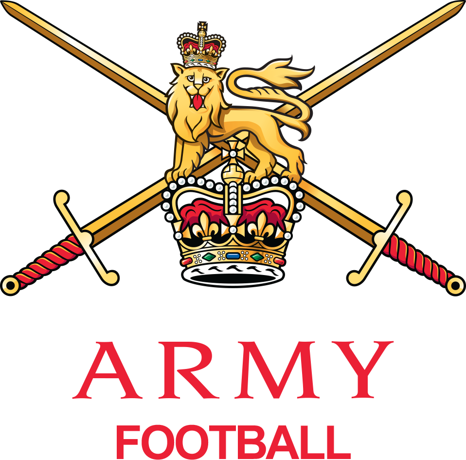Free clipart army vs navy football clip royalty free Army v Navy Inter Service Competition - Army FA clip royalty free