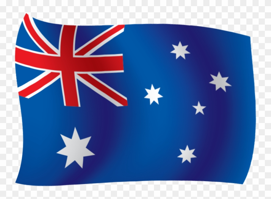 Free clipart australia jpg download Free Download High Quality Australia Vector Flag Png - Australia ... jpg download