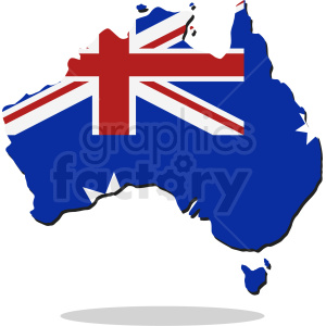 Free clipart australia png transparent download australia clipart - Royalty-Free Images | Graphics Factory png transparent download