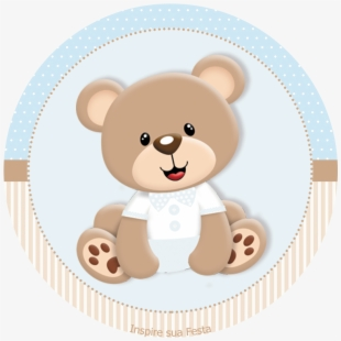 Free clipart baby shower that fits on fb image royalty free download Happy Emoji Png Clipart Emoji Emoticon Clip Art - Baby Shower Teddy ... image royalty free download