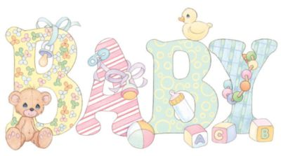 Free clipart baby shower that fits on fb png freeuse Click to share on Facebook | stickers stik | Baby clip art, Baby ... png freeuse