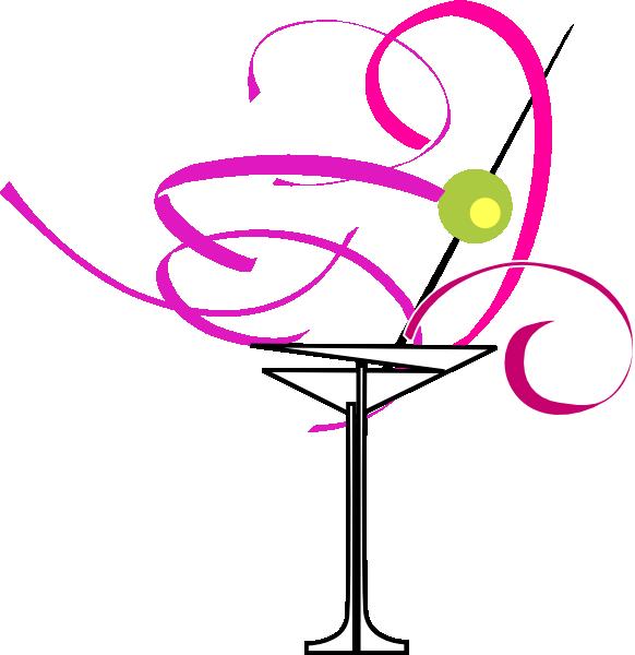 Free clipart bachelorette party clip download Pics Photos Bachelorette Party Clip Art Free - Free Clipart clip download