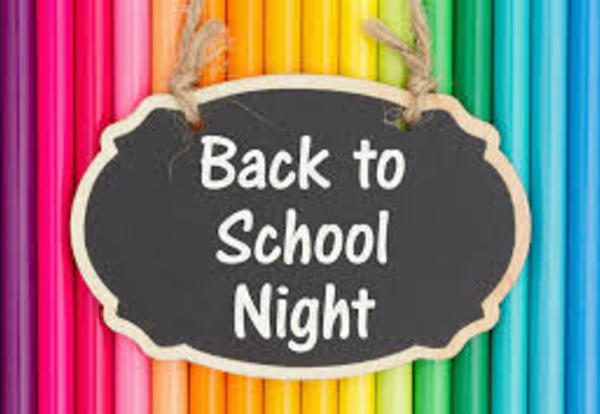 Free clipart back to school night banner black and white Home - Verona Area High School banner black and white