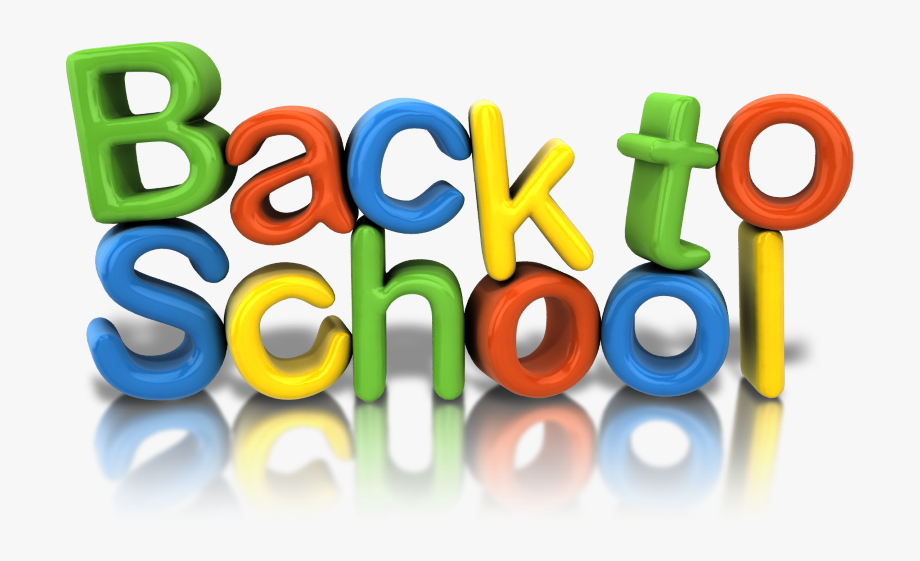 Free clipart back to school night jpg freeuse stock Back To School Night Clipart - Back To School Png Text #183557 ... jpg freeuse stock