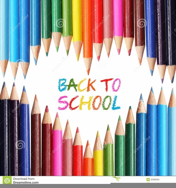 Free clipart back to school night clipart library download Back To School Night Clipart | Free Images At Clker – Vector ... clipart library download