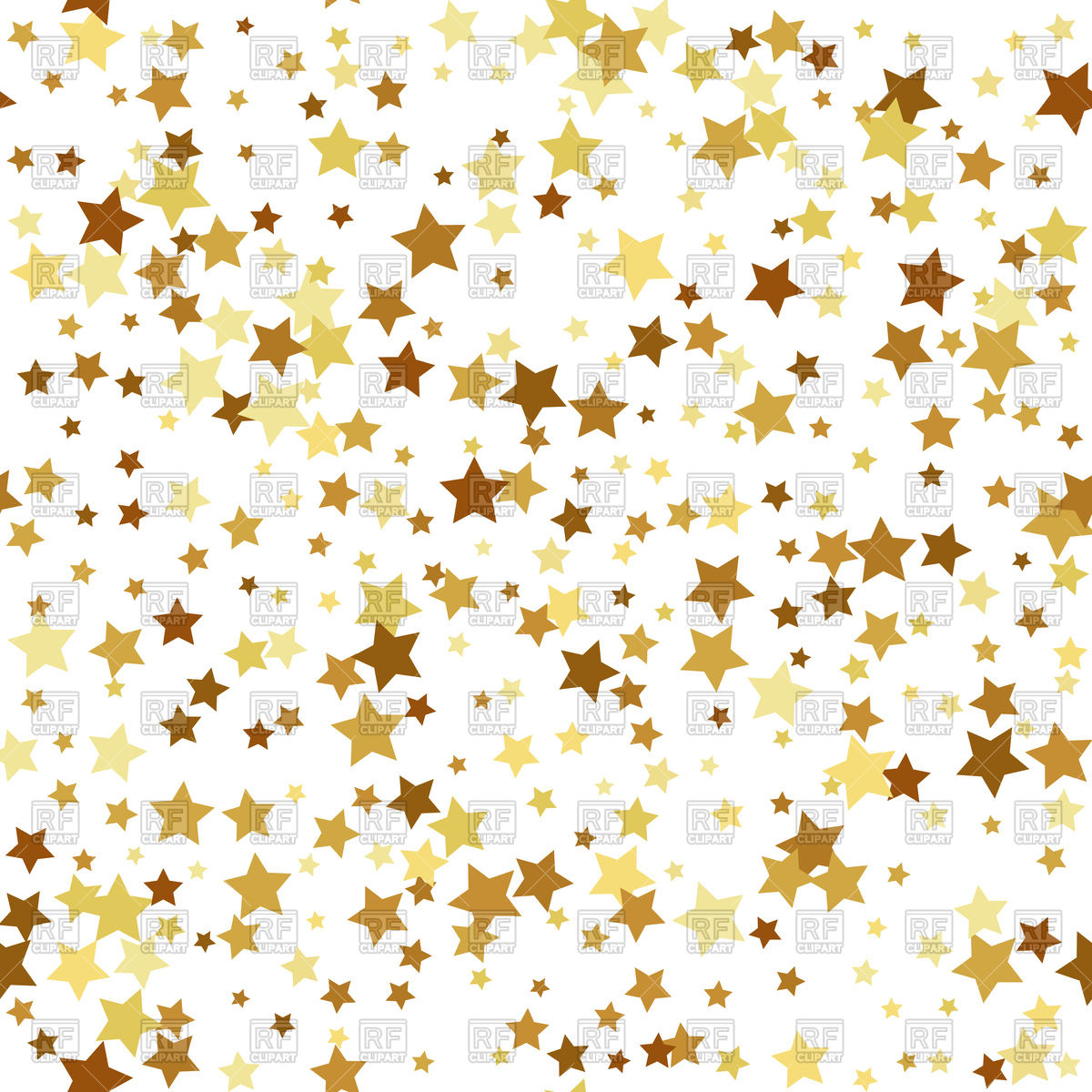 Free clipart background patterns banner royalty free Free star background clipart - ClipartFest banner royalty free