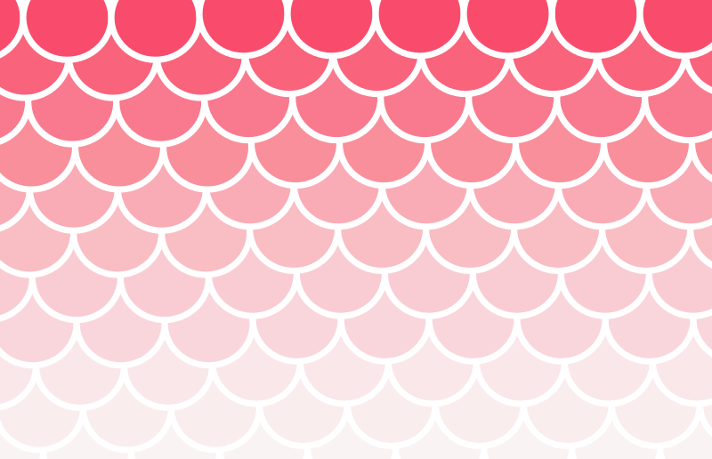 Free clipart background patterns picture library download Free Clipart: Scallop Pattern Fade picture library download