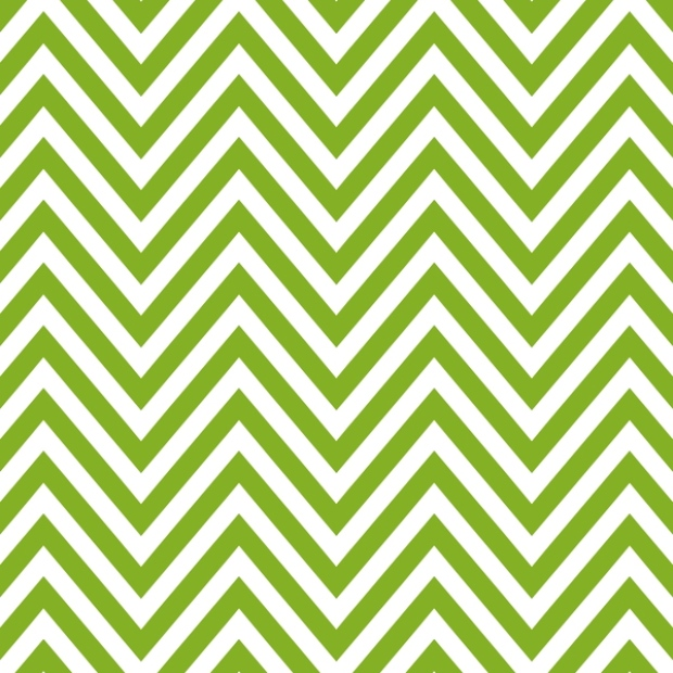 Free clipart background patterns clip 240 Free Chevron Patterns, Papers, Templates & Backgrounds | Fab N ... clip