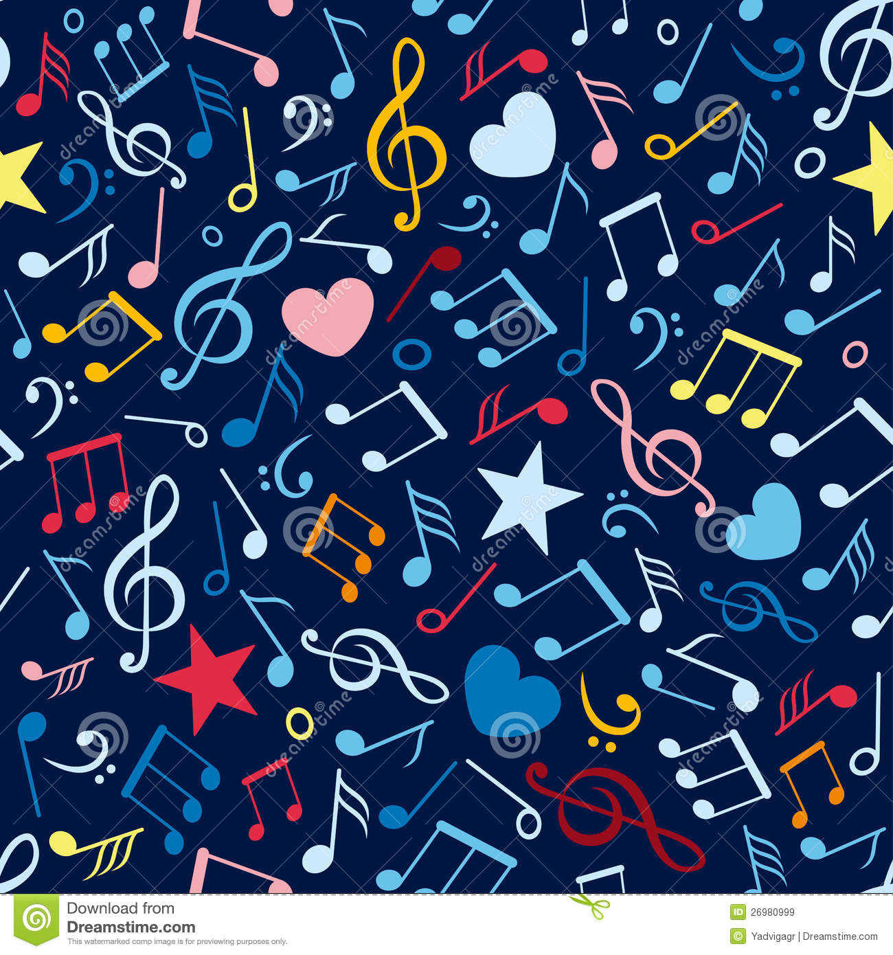 Free clipart background patterns music notes picture royalty free download Free clipart background patterns music notes - ClipartFest picture royalty free download