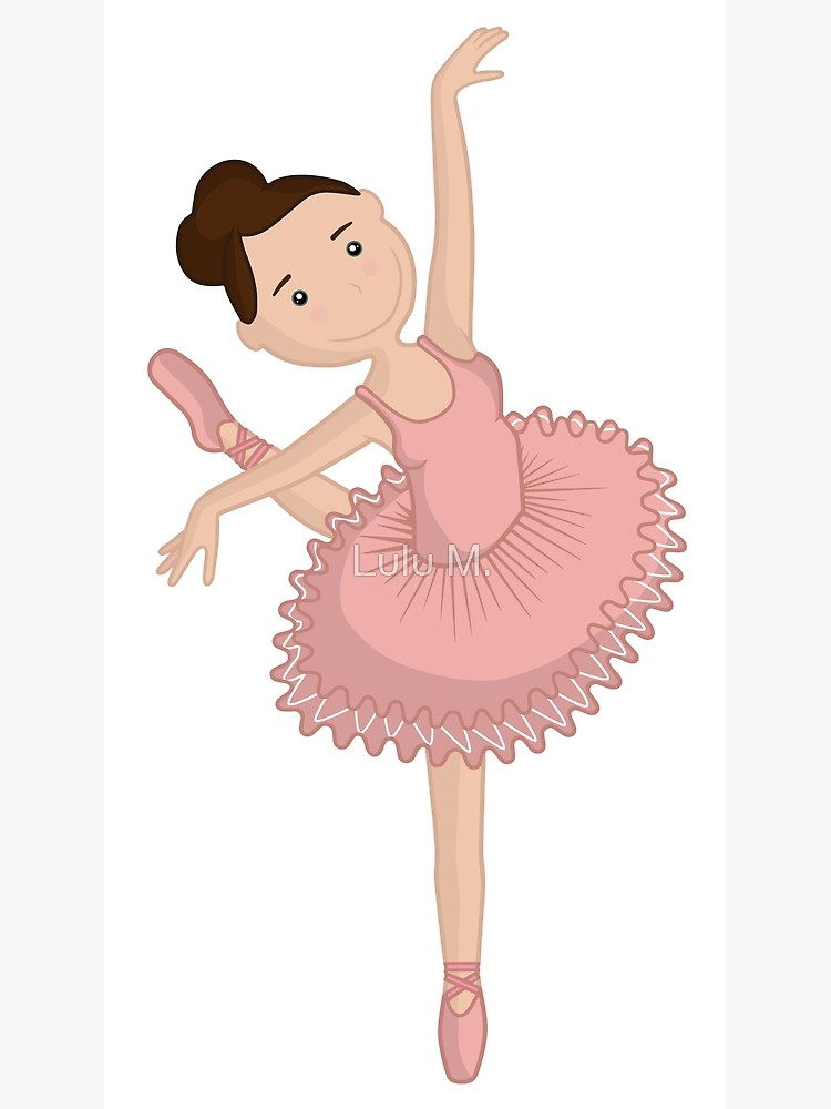 Free clipart ballet dancer. Cool cliparts stock vector