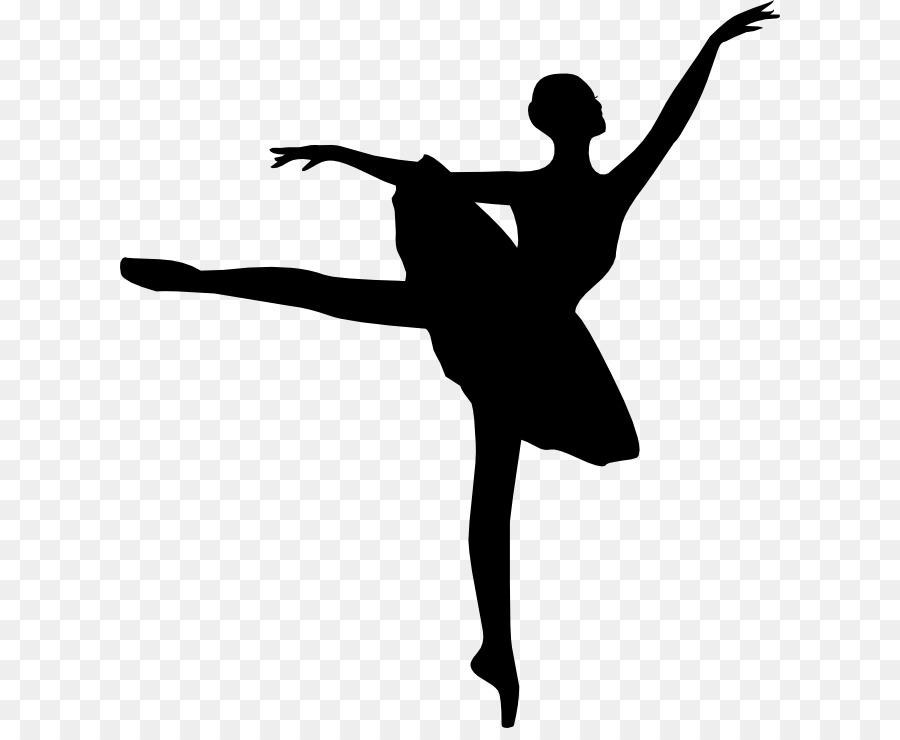 Free clipart ballet dancer. Modern background dance transparent