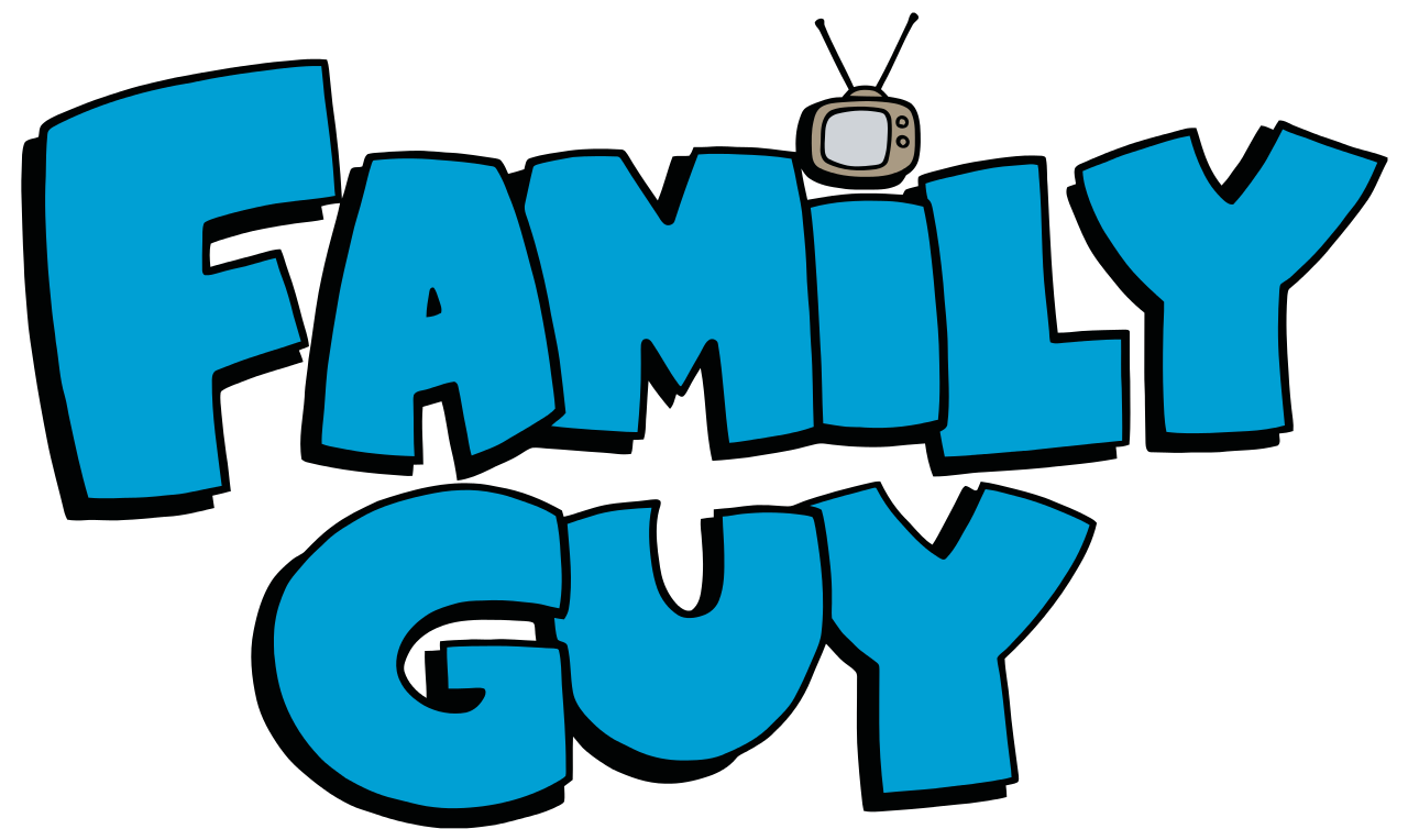 Free clipart baseball cap with jewish star picture transparent library Family Guy - Wikipedia, the free encyclopedia   scrapbook ... picture transparent library