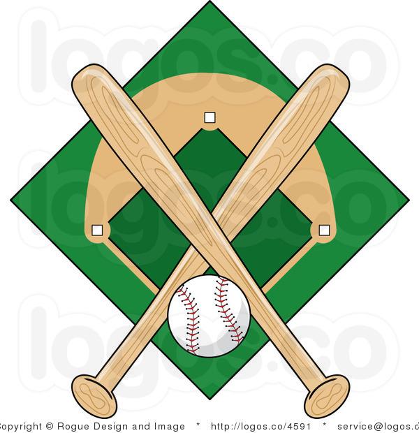 Free clipart baseball field freeuse Baseball Field Clipart | Clipart Panda - Free Clipart Images freeuse