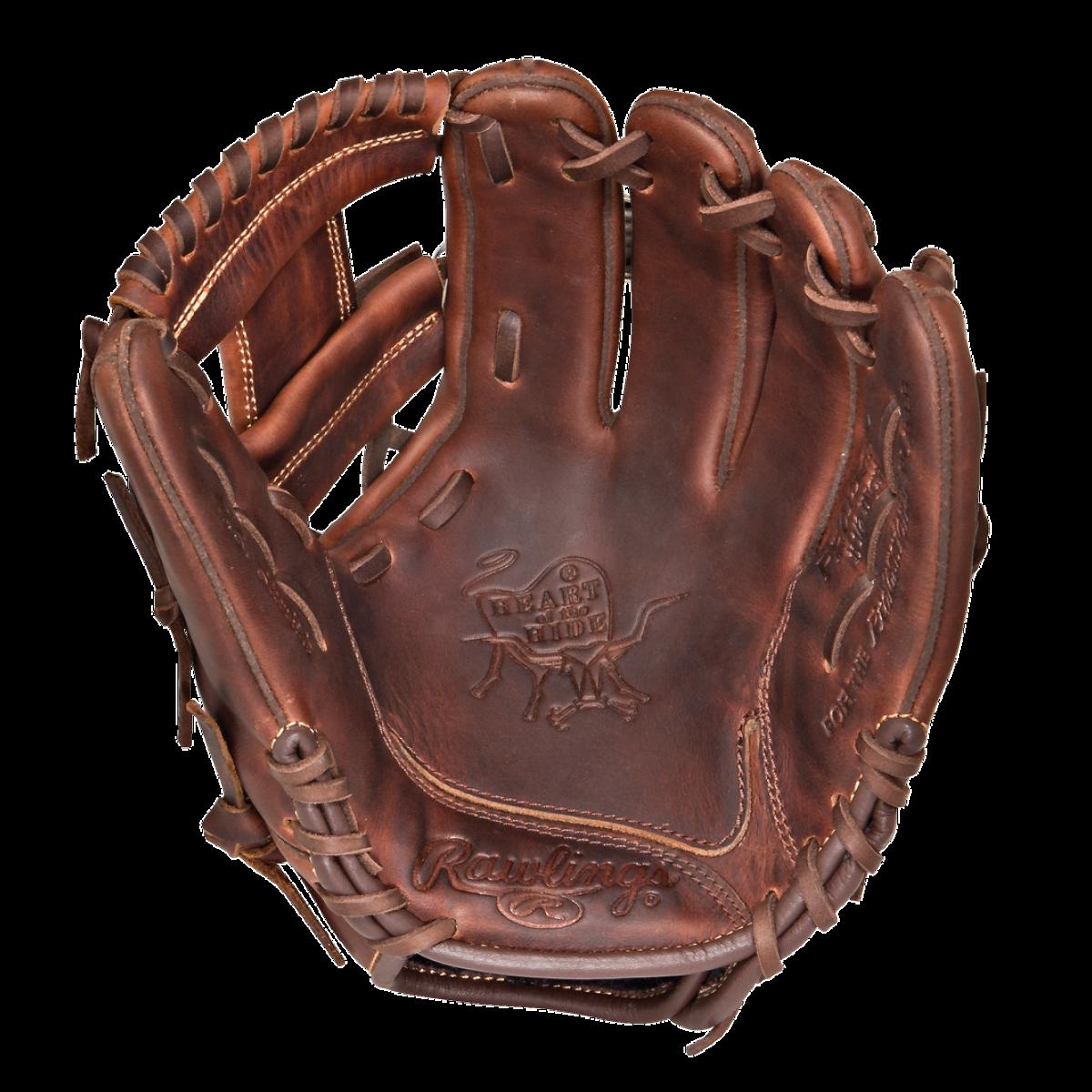 Free clipart baseball gloves clip art Baseball PNG | Web Icons PNG clip art