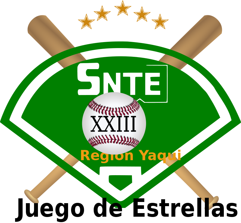 Free clipart baseball laces image royalty free stock Free Crossed Baseball Bats Clipart, Download Free Clip Art, Free ... image royalty free stock