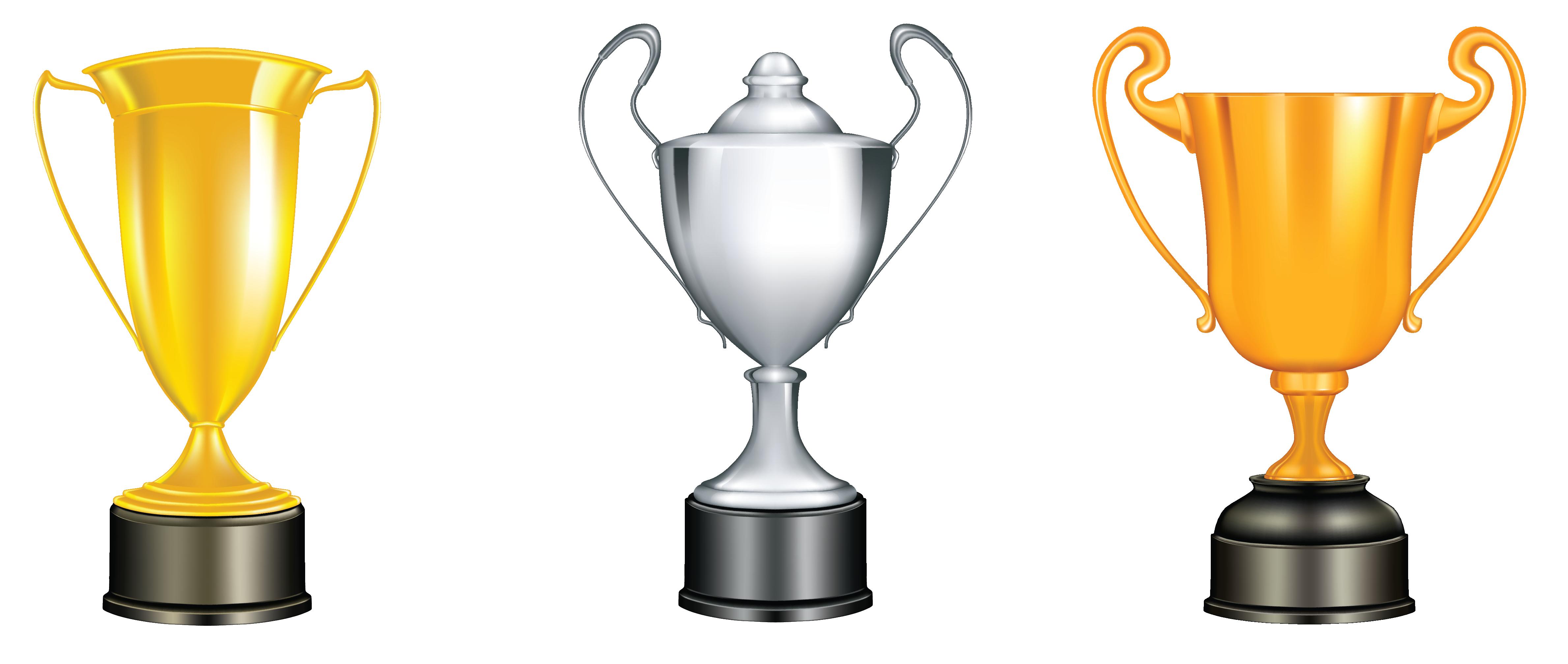 Free clipart baseball trophy svg black and white download Trophy Clipart | jokingart.com svg black and white download