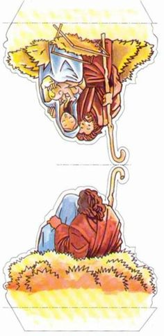 Free clipart bible jesus foretells his death jpg royalty free library 190 Best Bible: Jesus & His Birth images in 2018 | Christmas ... jpg royalty free library