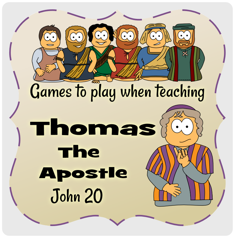 Free clipart bible verses john 20 19 freeuse stock Thomas (John 20) | Bible | Kindergarten sunday school, Bible school ... freeuse stock
